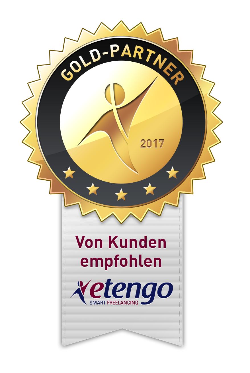 Etengo Gold